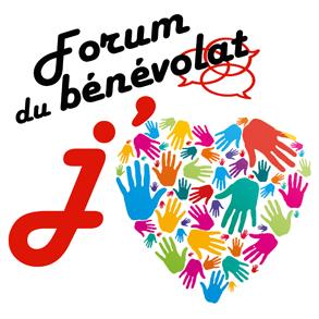 stickers-fb-forumw